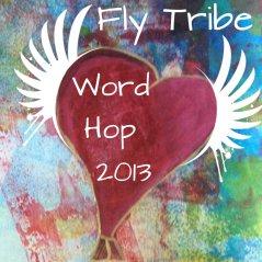 2013WordHop