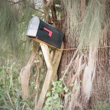 WEB_kapapa_mailbox