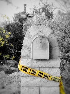 WEB_mailbox_fire line