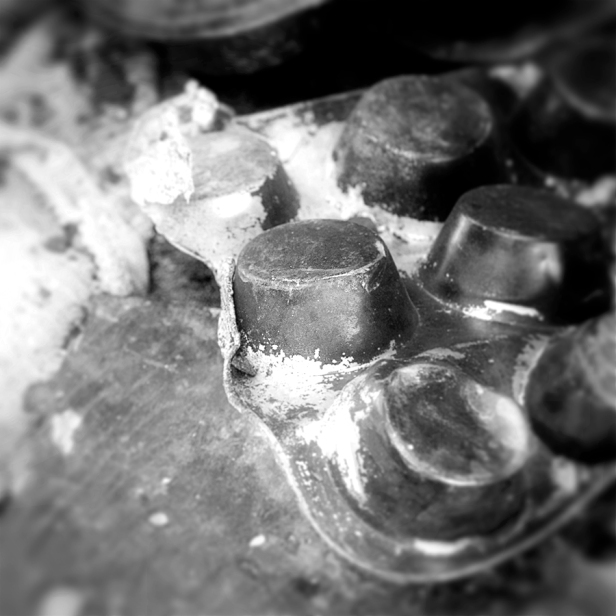 WEB_muffin tin